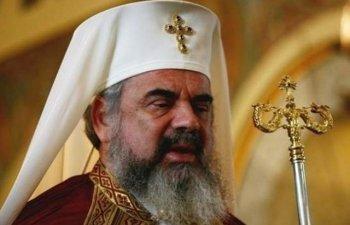 Patriarhul Daniel: Prin lucrarea Duhului Sfant, avem o sfintire a oamenilor si a naturii