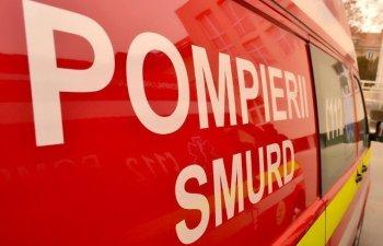 Un barbat sub influenta bauturilor alcoolice a murit inecat, dupa ce a cazut in paraul Provita