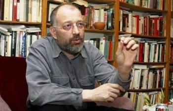 Stelian Tanase: Cu Viorica Dancila la conducere rezultatele PSD la alegeri vor fi din ce in ce mai slabe