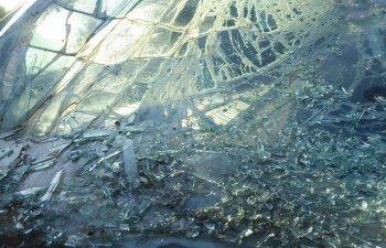 18 persoane au murit intr-un accident de autocar in Venezuela