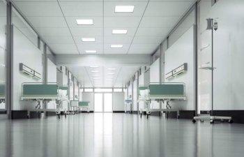 Un medic cardiolog care facea garzi la Spitalul Judetean Sibiu a murit la 54 de ani, dupa ce a facut stop cardiorespirator