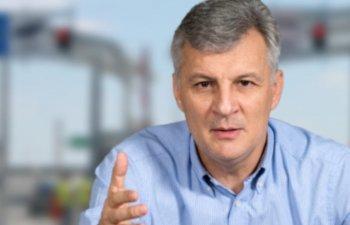 Daniel Zamfir: Tariceanu va trebui sa candideze la presedintie si sunt convins ca o va face