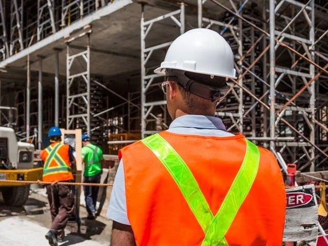 Romania, lider in UE la cresterea costurilor cu forta de munca in primul trimestru din 2019
