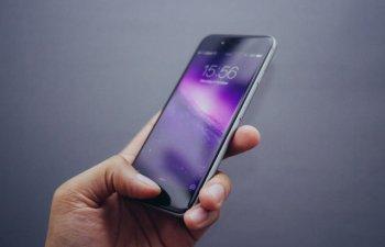 Ce trebuie sa stii cand iti cumperi un telefon la mana a doua