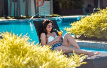 10+ reguli de bun-simt pe care sa le respecti la piscina
