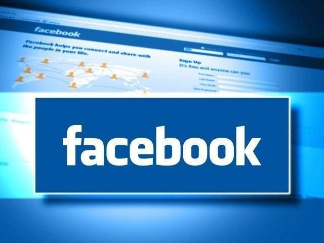Facebook a anuntat lansarea monedei virtuale Libra