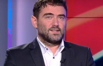 Plesoianu: Sa vina congresul, sa vina apoi alegerile prezidentiale! Voi participa la ambele