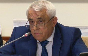 Deputat USR: Oricat de straniu ar suna, pentru Petre Daea balanta negativa este efectul imbogatirii populatiei