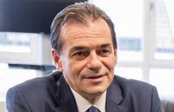 Orban (PNL): Suntem deschisi si la votul anticipat si la votul electronic