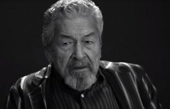 Actorul Eddie Garcia a murit. Jucase in peste 600 de filme filipineze