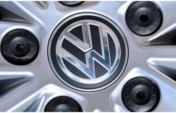 Decizie fara precedent in Europa: Volkswagen trebuie sa plateasca despagubiri de 20 de milioane de euro catre clientii din Cehia afectati de Dieselgate