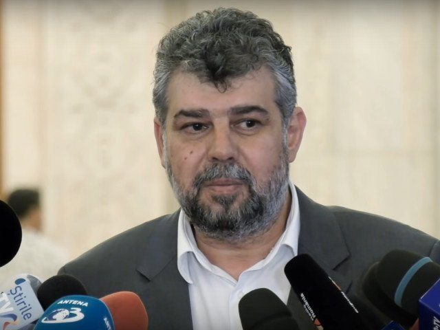 Ciolacu: PSD este primul partid care trebuie sa-si doreasca un vot normal in diaspora