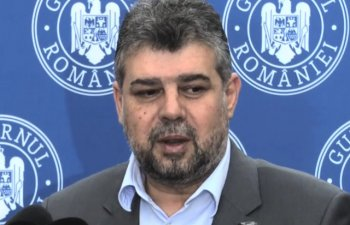 Marcel Ciolacu: Noi am platit electoral, Dragnea a platit pentru ca e la puscarie