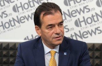 Orban: Pentru Romania, prezenta lui Iohannis in functia de presedinte al Consiliului European ar oferi foarte multe oportunitati