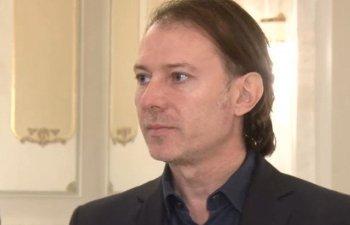 Florin Citu: Teodorovici isi face propriul sistem bancar pe banii vostri!