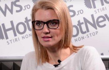 Gorghiu (PNL): Opozitia sa aiba un singur candidat pentru Presedintie