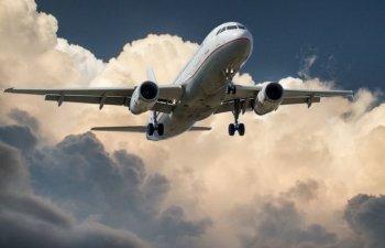 Descoperire macabra: Un fetus a fost gasit in toaleta unui avion