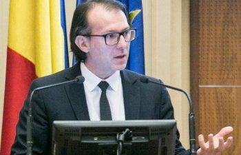Citu, despre Teodorovici: Animalul de companie al Vioricai si argat al infractorului Valcov vrea sa candideze pentru Cotroceni