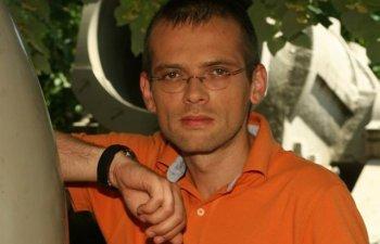 Jurnalisti TVR, critici pentru sefa postului. Adelin Petrisor: