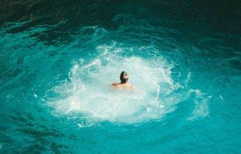 Inotul in ocean poate creste riscul de infectii cutanate, arata un studiu