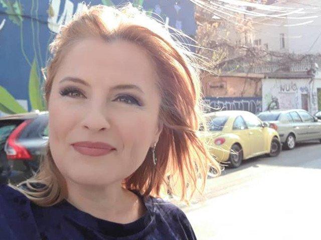 Angajatii TVR solicita demisia Doinei Gradea: Ne-ati umplut, inca o data, de rusine