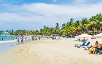 Val de morti subite in Republica Dominicana. Un al zecelea turist a decedat in vacanta