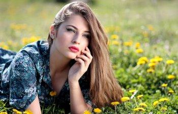 Ultimul trend in ingrijirea parului: produsele vegane Maria Nila