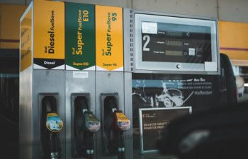 8 motive pentru care pretul petrolului ar putea exploda in 2019