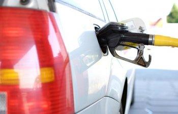 Robert Sighiartau a depus un proiect de lege privind eliminarea supraaccizei la carburanti