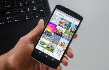 Instagram vrea sa introduca functia de cumparaturi direct de pe platforma