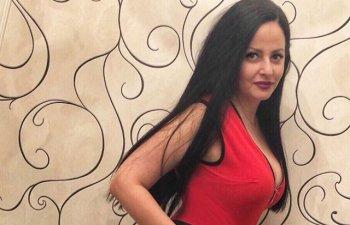 Fiica deputatului Florin Iordache, implicata intr-un accident in Caracal. A intrat cu masina intr-un gard