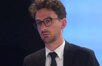Deputat USR: Rusia revine in Consiliul Europei cu sprijinul PSD