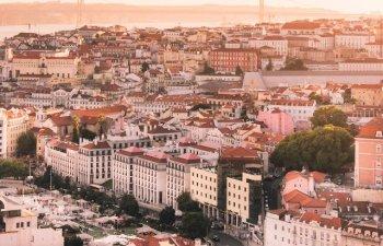 Portugalia le ofera 6.500 de euro cetatenilor dispusi sa revina in tara din diaspora