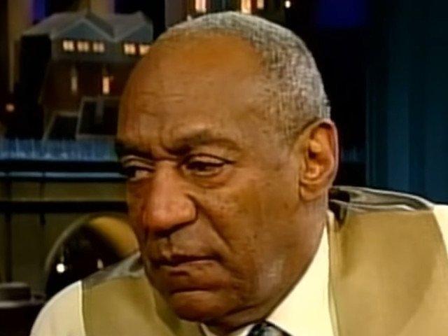 Bill Cosby face apel la condamnarea sa pentru agresiuni sexuale