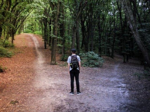 6 strategii inteligente, bazate pe stiinta, care te ajuta sa iei decizii mai bune
