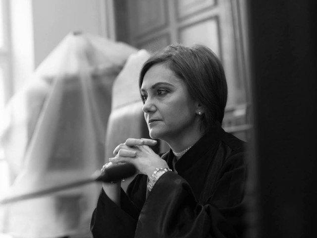 Adriana Stoicescu: Noi, judecatorii, am dat incheieri de incuviintare a interceptarilor pe motive uneori cusute cu ata alba, fara prea multe cercetari si intrebari