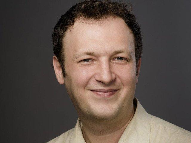Actorul Marian Radulescu a murit