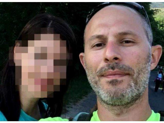 """Mesajul unui medic stomatolog din Timisoara, inainte de a se sinucide: """"Dragostea si altruismul au niste limite"""""""