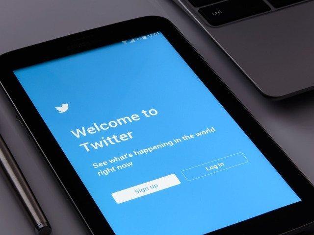 Twitter va adopta noi reguli pentru combaterea discursului instigator la ura referitor la religie