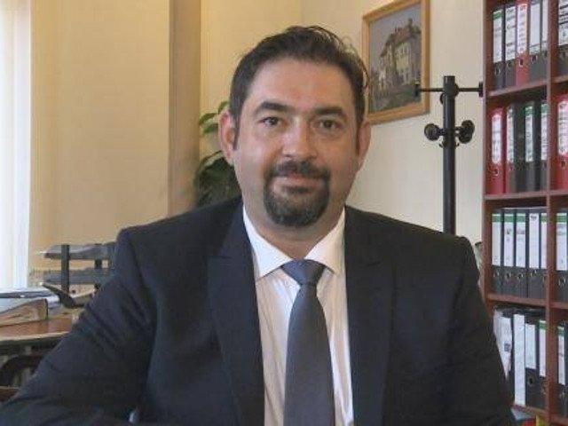 Liderul PSD Slatina: Ar trebui s-o convingem pe Gabriela Firea sa candideze la prezidentiale