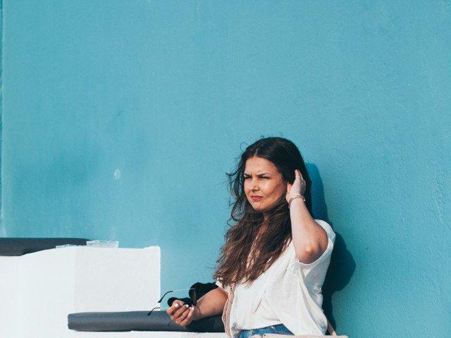 Tuturor ni se intampla: 8 motive pentru care uitam lucruri simple in viata de zi cu zi
