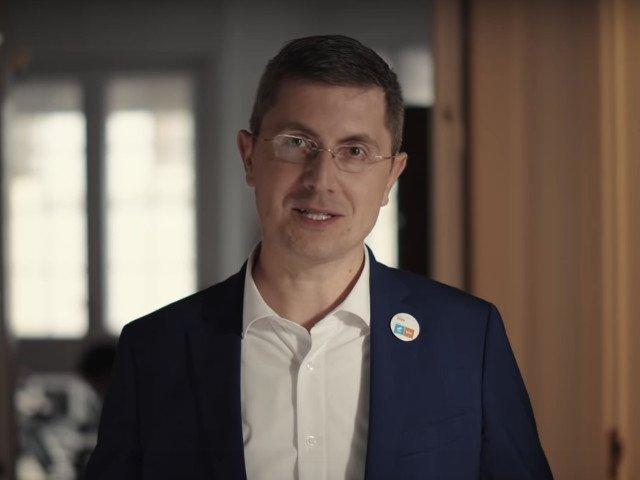 """USR, despre PSD-ALDE: Vor sa creeze """"softul paralel"""" pentru fraudarea alegerilor"""