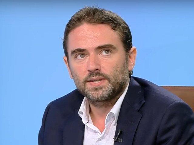 """Plesoianu, dupa decizia in cazul Sorinei: Dancila nu comenteaza deciziile """"justitiei"""". Birchall se ocupa sa ramanem in """"Club"""""""