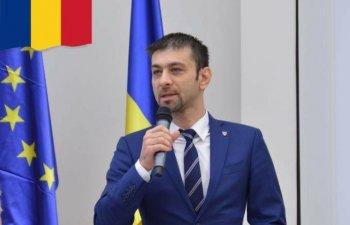 Zetea: Partidul ii va cere Vioricai Dancila sa candideze la prezidentiale, daca sondajele vor arata ca optiunea romanilor este indreptata mai mult inspre ea