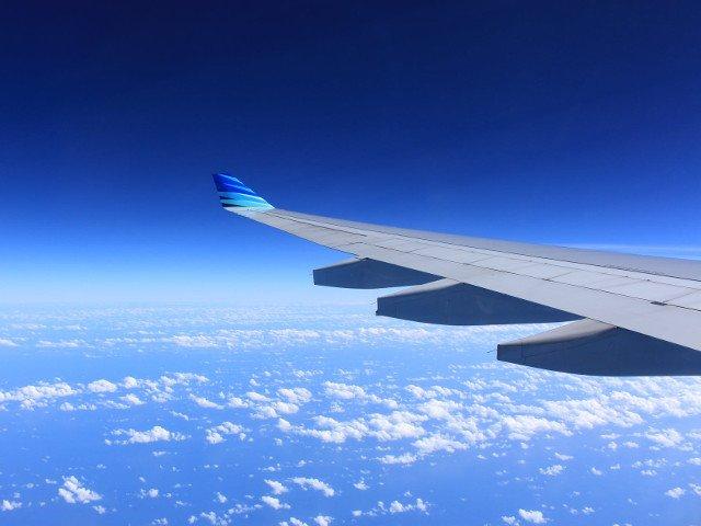 37 de pasageri au fost raniti intr-un avion Air Canada in urma unor puternice turbulente deasupra Pacificului / VIDEO