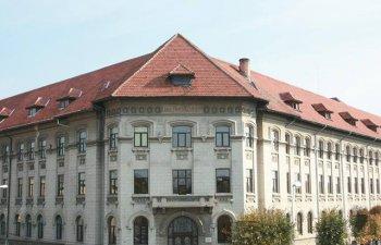 Un liceu din Craiova are cea mai mare ultima medie de admitere din tara: 9.91