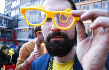 Angajati in strainatate, angajatori in Romania, prin Diaspora Start-Up
