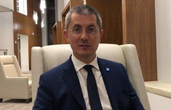 Dan Barna a fost desemnat candidatul USR la prezidentiale