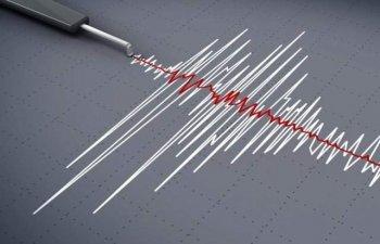 Cutremur cu magnitudinea de 6,9 in vestul Australiei