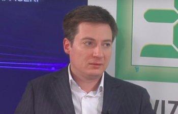 Andrei Caramitru: Romania a progresat enorm in ultimii 20-25 de ani, in ciuda unui stat care isi uraste proprii cetateni